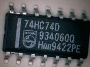 lote-de-5-74HC74D-SO14