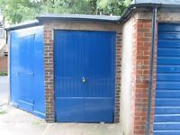 Morden - Storage unit £70pm inclusive