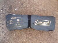 Coleman Raid 2 person Lightweight Tent