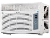 Haier ESA412M 12,000 BTU Air Conditioner