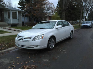 toyota avalon find great deals on used and new cars trucks in edmonto. Black Bedroom Furniture Sets. Home Design Ideas