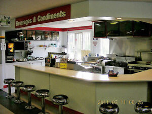 Great Family Business Opportunity in Western Newfoundland Cornwall Ontario image 4