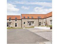 4 bedroom house in 4 Kinneddar Mains Steading, Dunfermline