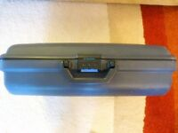 Samsonite Suitcase Luggage Medium Hard Shell