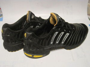 """ADIDAS Shoes / Chaussures - AS NEW Mens Large Size 14 *$40*"""""""