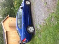 2007 Honda Civic Sedan $3,500 FIRM
