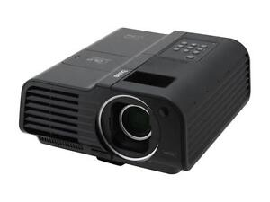 BenQ Projector London Ontario image 1