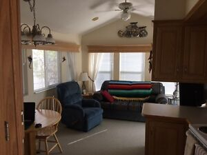 2004 Chariot Park Model for Sale (Southern California) Prince George British Columbia image 5