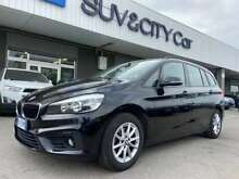 BMW 216 Serie 2 G.T. (F46) Gran Tourer Advantage