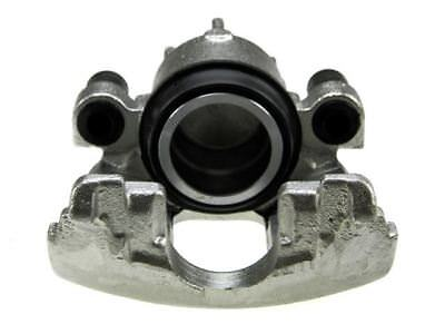 Ford Focus MK1 1998-2005 Front Right Drivers O/S Brake Caliper