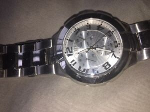 Watches - Great Condition !