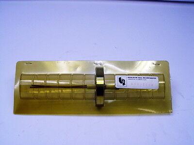 Veeco 296689 Insulator Seal 9432008 Feedthrough New
