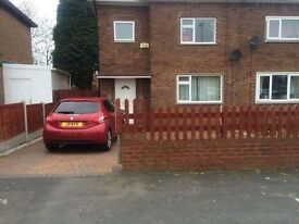AVAILABLE NOW. Rooms to let telford