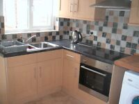 Kingswood lovely double room available in house share(all bills inc)