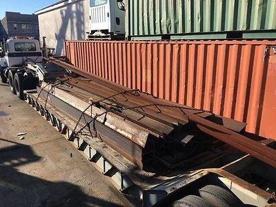 Steel Beams I-beam Wide Flange Beam 10x10 20ft