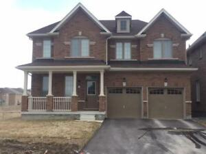 4Bed  3000+ sft detached  for rent in Niagara falls Immed $2395