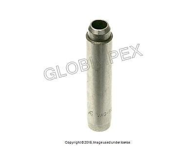 Land Rover Defender Discovery Range Rover (1993-2004) Valve Guide (1) AE