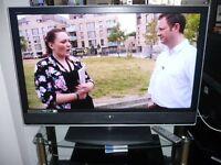 """BARGAIN Sony KDL46W2000 46"""" FULL HD LCD TV, Second hand, 6 Month Warranty"""