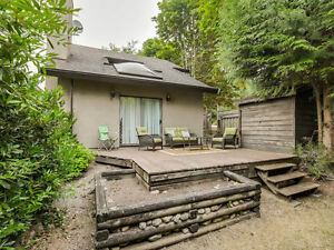 North Vancouver Fixer Upper Homes from $899,000 North Shore Greater Vancouver Area image 8