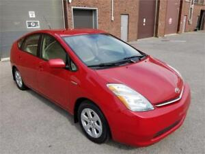 2006 TOYOTA PRIUS HYBRID GROUPE ELEC/ MAGS / A/C /CRUISE CONTROL