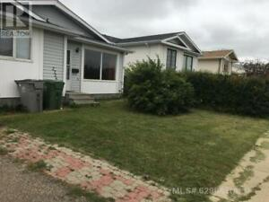 2726 57A AVENUE Lloydminster West, Alberta