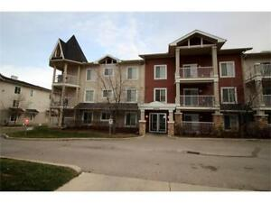 !!! Panorama Hills NW 1 Bed Condo Utilities Covered !!!