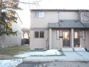 3 Bdr Gem (Townhouse)located near CenturyPark ETS, SW Edmonton