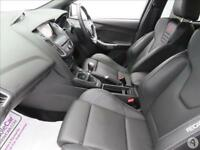 Ford Focus 2.0 TDCi 185 ST-3 5dr Nav Style