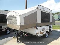 2015 Tent Trailer only $7999.00