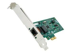 pci-e Network Card
