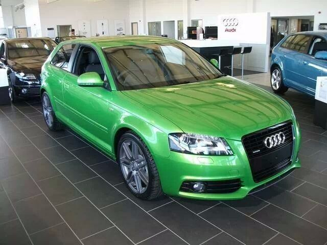 audi a3 special edition black edition 2lt tdi s line 2010 60 in elgin moray gumtree. Black Bedroom Furniture Sets. Home Design Ideas