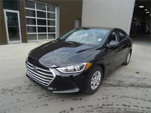 Brand New 2018 Hyundai Elantra LE was $20331 Now only $17288