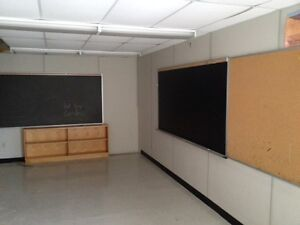 School Portables for Additions, Office Space, etc. Cornwall Ontario image 2
