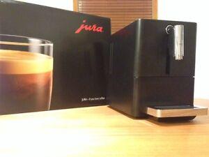 Machine espresso Jura ENA Micro 1