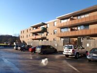 1211 Goodfellow Road.,2BD-FIRST MONTH FREE!!!