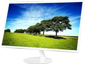 Samsung 32 inch Full HD monitor