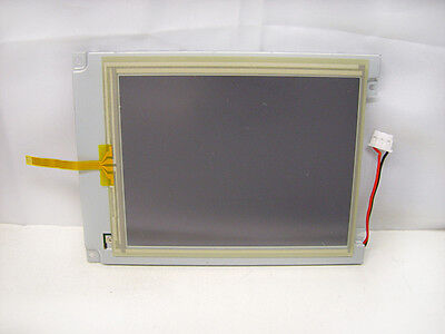 Edt Emerging Display Technologies Lcd Touch Screen Panel Display Er0570a7nmu