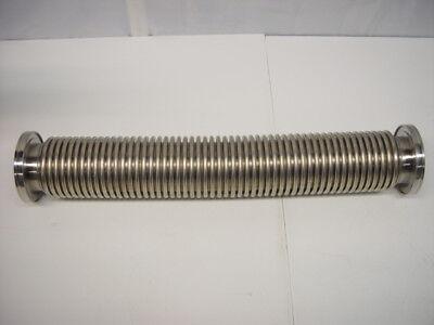 Mkshps 20 Metal Hose 100763606 Nw63 Thick Wall
