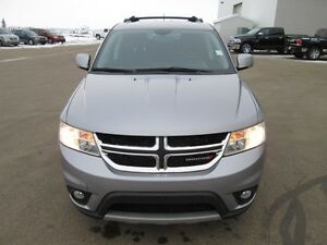 2015 Dodge Journey SXT Edmonton Edmonton Area image 5