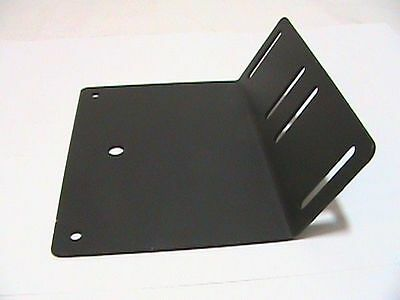 Whelen Light Siren Standard Mount Bracket 37005001