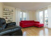 2 bedroom flat in Millennium Drive, Poplar, London, E14