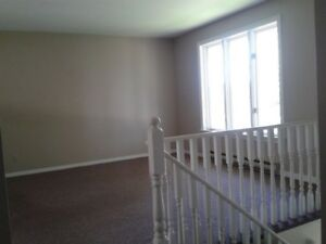Available August 1st Two Bedroom Apartment