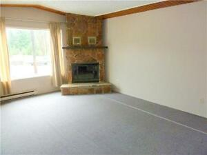 2 BEDROOM SUITE CASTLEGAR
