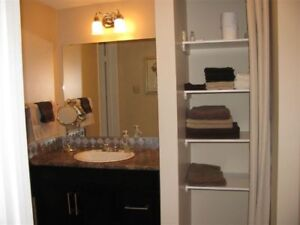NAIT STUDENTS! Fully furnished lovely short term apartment