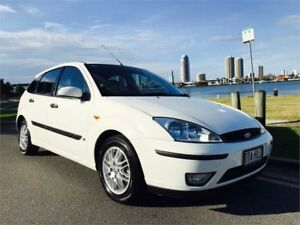 Ford focus buy new and used cars in gold coast region qld cars ford focus buy new and used cars in gold coast region qld cars vans utes for sale fandeluxe Images