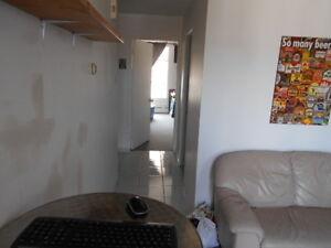 apartement  centre ville 4 1/2 vue sur la riviere Saguenay Saguenay-Lac-Saint-Jean image 7