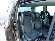 Volkswagen Sharan Highline 1.4 TSI BMT+7-Si+AHK+PDC+Kinders