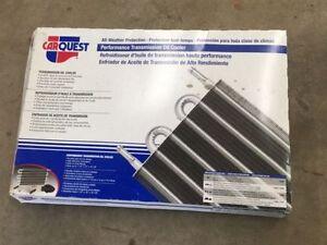Brand New Transmission Cooler Kit