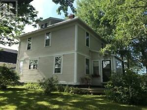 22 Mill Road Gagetown, New Brunswick