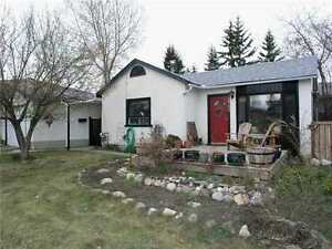 Small house in Bowness - Seller financing available